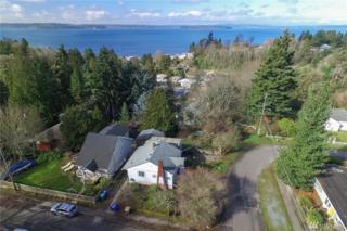 4603 SW Holly St, Seattle, WA 98136 (#1091948) :: Ben Kinney Real Estate Team