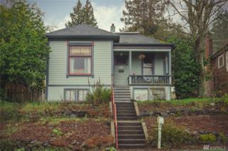 486 NE Adams Ave, Chehalis, WA 98532 (#1091950) :: Ben Kinney Real Estate Team