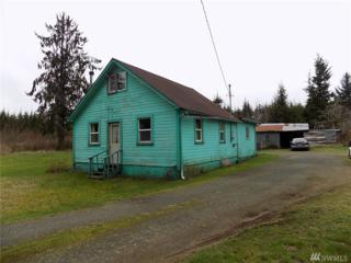 289 Kirkpatrick Rd, Hoquiam, WA 98550 (#1091952) :: Ben Kinney Real Estate Team