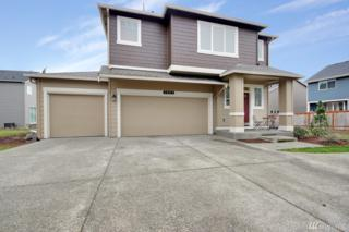 7927 165th St Ct E, Puyallup, WA 98375 (#1091953) :: Ben Kinney Real Estate Team