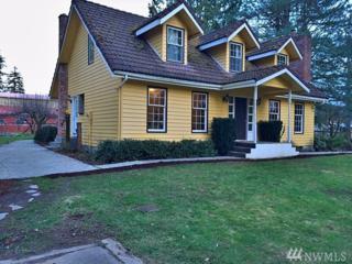 35006 257th Ave SE, Black Diamond, WA 98010 (#1091958) :: Ben Kinney Real Estate Team