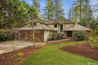 19423 NE 143rd Place, Woodinville, WA 98077 (#1091964) :: Ben Kinney Real Estate Team