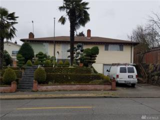 5115 S 15 Ave S, Seattle, WA 98108 (#1091969) :: Ben Kinney Real Estate Team