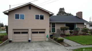 1325 S 16th St, Mount Vernon, WA 98274 (#1091986) :: Ben Kinney Real Estate Team