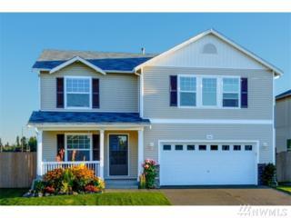 7021 179th St Ct E, Puyallup, WA 98375 (#1091988) :: Ben Kinney Real Estate Team