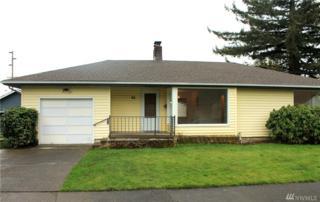 86 SW Mcfadden, Chehalis, WA 98532 (#1091995) :: Ben Kinney Real Estate Team