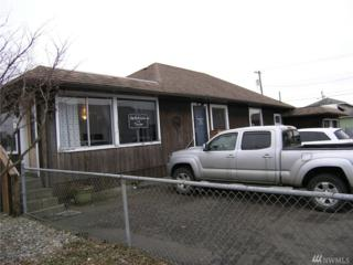 2523 Simpson Ave, Aberdeen, WA 98520 (#1092015) :: Ben Kinney Real Estate Team