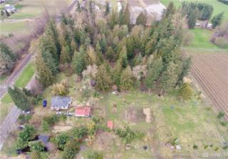 7554 Nooksack Rd, Everson, WA 98247 (#1092018) :: Ben Kinney Real Estate Team