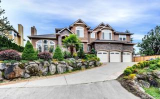 29824 111th Ave SE, Auburn, WA 98092 (#1092027) :: Ben Kinney Real Estate Team