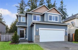 34309 13th Place SW, Federal Way, WA 98023 (#1092029) :: Ben Kinney Real Estate Team