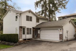 2042 9th St W, Kirkland, WA 98033 (#1092030) :: Ben Kinney Real Estate Team