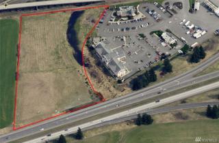 9350 Old Highway 99 N, Burlington, WA 98233 (#1092035) :: Ben Kinney Real Estate Team