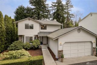 2044 9th St W, Kirkland, WA 98033 (#1092037) :: Ben Kinney Real Estate Team