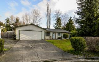 12416 SE 201 Place, Kent, WA 98031 (#1092041) :: Ben Kinney Real Estate Team