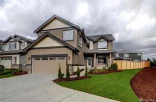 22363 SE 282nd Lane, Maple Valley, WA 98038 (#1092046) :: Ben Kinney Real Estate Team