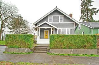 4726 8th Ave NE, Seattle, WA 98105 (#1092068) :: Ben Kinney Real Estate Team