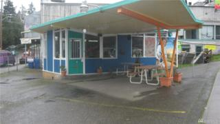 5400 Rainier Ave S, Seattle, WA 98118 (#1092074) :: Ben Kinney Real Estate Team