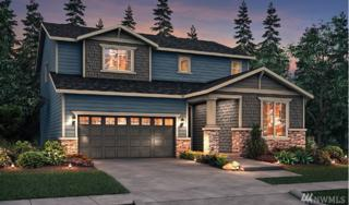 10568 Sentinel (Lot 4-07) Dr, Gig Harbor, WA 98332 (#1092078) :: Ben Kinney Real Estate Team