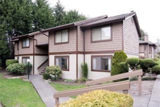 727 143rd Ave NE #9, Bellevue, WA 98007 (#1092081) :: Ben Kinney Real Estate Team