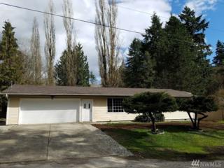 110 Lowrane Dr, Kelso, WA 98626 (#1092091) :: Ben Kinney Real Estate Team