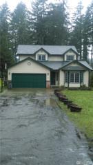 1557 SE Dews Lane, Port Orchard, WA 98367 (#1092092) :: Ben Kinney Real Estate Team