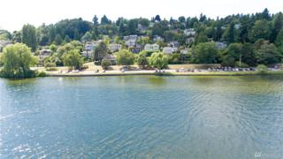 625 38th Ave, Seattle, WA 98122 (#1092096) :: Ben Kinney Real Estate Team