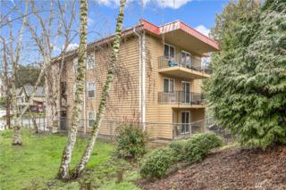6527 Rainier Ave S, Seattle, WA 98118 (#1092101) :: Ben Kinney Real Estate Team