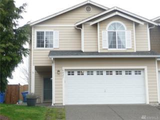 6827 131st St Ct E, Puyallup, WA 98373 (#1092122) :: Ben Kinney Real Estate Team
