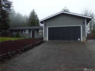 212 Galaxie Rd, Chehalis, WA 98532 (#1092147) :: Ben Kinney Real Estate Team