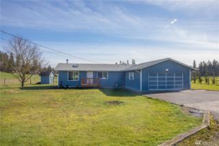 23405 SE 380th St, Enumclaw, WA 98022 (#1092152) :: Ben Kinney Real Estate Team
