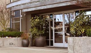 375 Kirkland Ave #121, Kirkland, WA 98033 (#1092154) :: The DiBello Real Estate Group