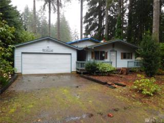 1450 E Timberlake Dr E, Shelton, WA 98584 (#1092157) :: Ben Kinney Real Estate Team