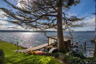 817 Shoreland Dr SE, Bellevue, WA 98004 (#1092166) :: Ben Kinney Real Estate Team