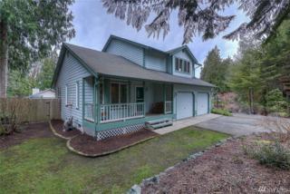 1096 Puget Dr E, Port Orchard, WA 98366 (#1092168) :: Ben Kinney Real Estate Team