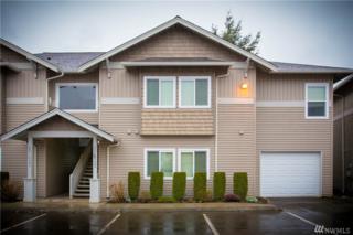 1305 Boon Ave #122, Sumas, WA 98295 (#1092170) :: Ben Kinney Real Estate Team