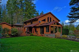 756 Glenacre Lane, Camano Island, WA 98282 (#1092172) :: Ben Kinney Real Estate Team