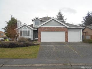 22808 117th Place SE, Kent, WA 98031 (#1092174) :: Ben Kinney Real Estate Team