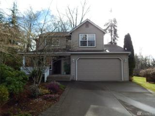 228 Milton St, Bellingham, WA 98229 (#1092178) :: Ben Kinney Real Estate Team