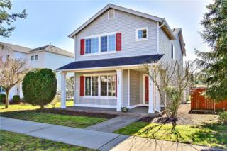 1343 Hudson St, Dupont, WA 98327 (#1092183) :: Ben Kinney Real Estate Team