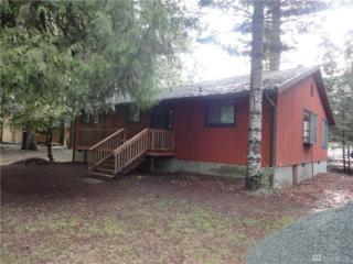 120 Rainbow Lane, Packwood, WA 98361 (#1092184) :: Ben Kinney Real Estate Team