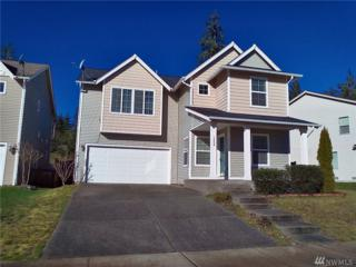 1356 Foreman Rd, Dupont, WA 98327 (#1092187) :: Ben Kinney Real Estate Team
