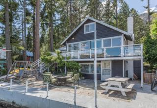 12148 S Lakeshore Road, Chelan, WA 98816 (#1092192) :: Ben Kinney Real Estate Team