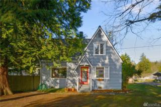 19055 Division Ave NE, Suquamish, WA 98392 (#1092196) :: Ben Kinney Real Estate Team