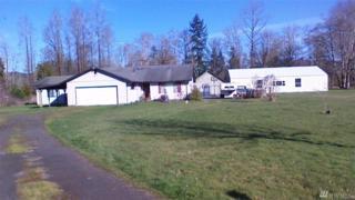 146 N Mauerman Rd, Chehalis, WA 98532 (#1092198) :: Ben Kinney Real Estate Team