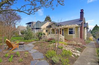5044 36th Ave SW, Seattle, WA 98126 (#1092199) :: The Key Team
