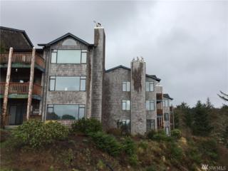 2801 Willows Rd #11, Seaview, WA 98644 (#1092200) :: Ben Kinney Real Estate Team