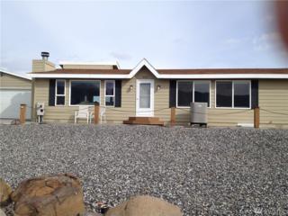 502 View Place SW, Mattawa, WA 99349 (#1092203) :: Ben Kinney Real Estate Team