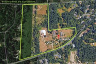 5908 Wollochet Dr NW, Gig Harbor, WA 98335 (#1092221) :: Ben Kinney Real Estate Team