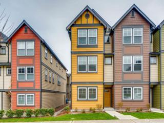 7108 Shinkle Place SW, Seattle, WA 98106 (#1092223) :: Ben Kinney Real Estate Team