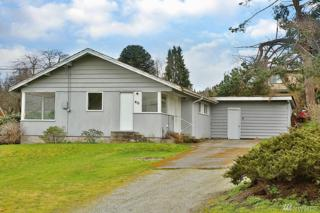 415 3rd St, Langley, WA 98260 (#1092225) :: Ben Kinney Real Estate Team